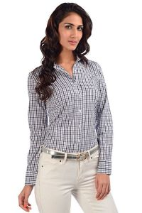 bluzki i koszule damskie 9