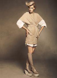 Suitska haljina7
