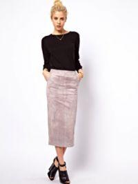 Suknja suknje11