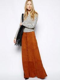Suknja suknje12