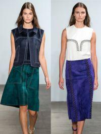 Suknja suknje15