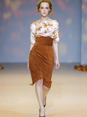 Suknja suknja1