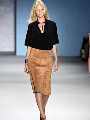 Suknja suknje2