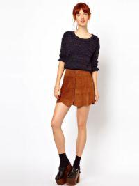 Suknja suknje4