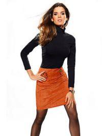 Suknja suknje6