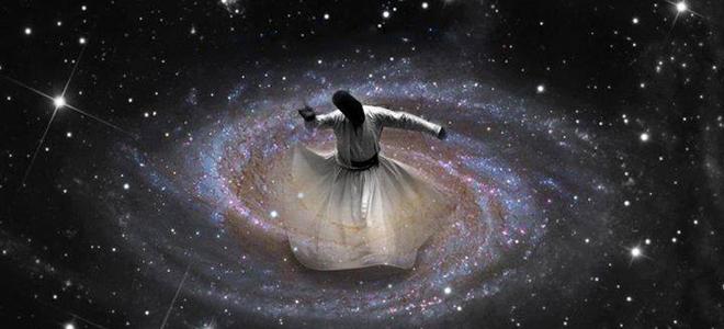 ezoteryczny sufizm