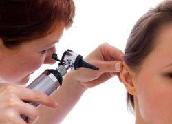 уклањање плуте од уха