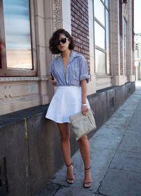 letnie sukienki i spódnice10