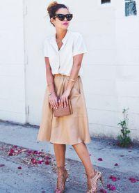 letnie sukienki i spódnice11
