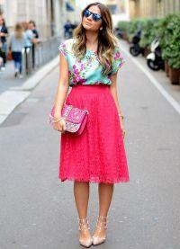 letnie sukienki i spódnice12