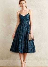 letnie sukienki i spódnice13