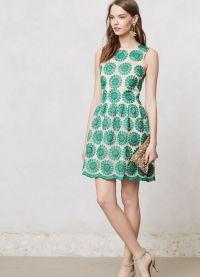 letnie sukienki i spódnice14