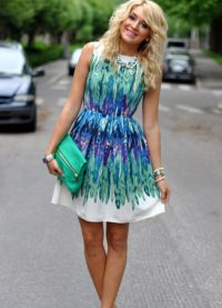 letnie sukienki i spódnice15