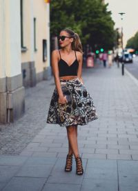 letnie sukienki i spódnice18