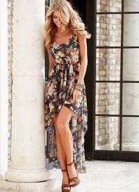 letnie sukienki i spódnice19