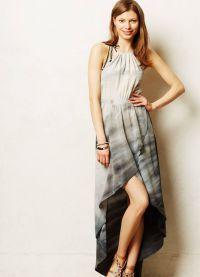 letnie sukienki i spódnice20