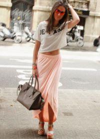 letnie sukienki i spódnice22