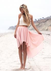 letnie sukienki i spódnice23