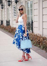 letnie sukienki i spódnice24