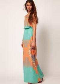 letnie sukienki i spódnice25