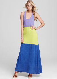 letnie sukienki i spódnice27