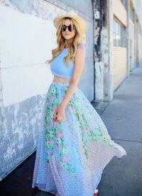 letnie sukienki i spódnice28