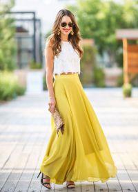 letnie sukienki i spódnice29
