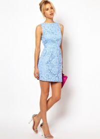 letnie sukienki i spódnice2