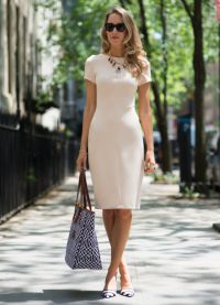 letnie sukienki i spódnice3