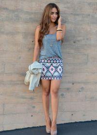 letnie sukienki i spódnice6