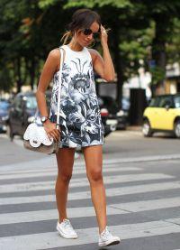 letnie sukienki i spódnice8