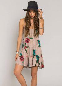 letnie sukienki i spódnice9