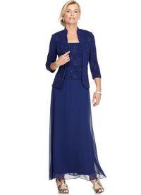 modely letních šatů pro ženy 50 1