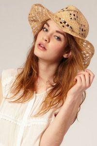 czapki letnie dla kobiet 2
