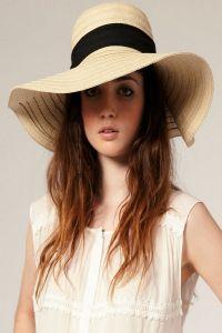 damskie czapki letnie 3