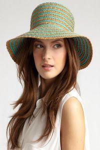 czapki letnie dla kobiet 4