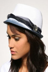 czapki letnie dla kobiet 6
