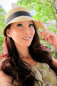 czapki letnie dla kobiet 7
