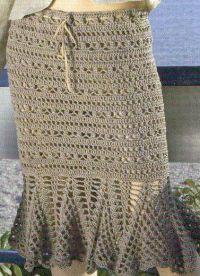 Љето плетене ствари 6