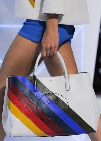 letnie skórzane torebki damskie 11