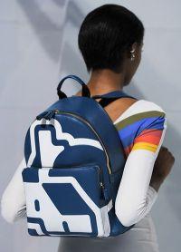 torby ze skóry letniej dla kobiet 14