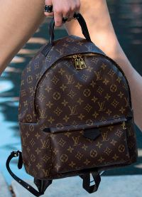 torby ze skóry letniej dla kobiet 15