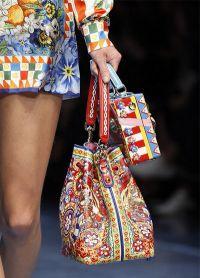 letnie skórzane torebki damskie 17