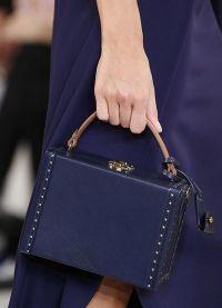 torby ze skóry letniej dla kobiet 25