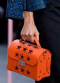 torby ze skóry letniej dla kobiet 26