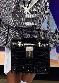 torby ze skóry letniej dla kobiet 27