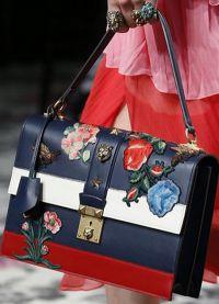 torby ze skóry letniej dla kobiet 31