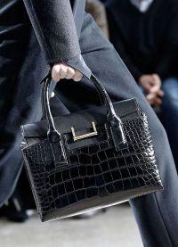 torby ze skóry letniej dla kobiet 34