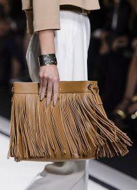 torebki damskie ze skóry naturalnej 35