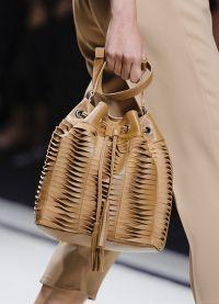 letnie skórzane torebki damskie 6